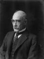 Rudyard Kipling, by Walter Stoneman - NPG x74738
