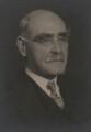 Rudyard Kipling, by Walter Stoneman - NPG x11900