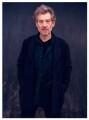 Ian McKellen, by Ben Murphy - NPG x88045
