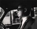 Brian Epstein, by Lewis Morley - NPG x38922