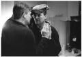 Jeremy Brett (Peter Jeremy William Huggins), by Lou Boileau - NPG x125148