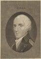 Sir Alexander John Ball