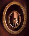 Kate Elizabeth Winslet, by Jason Bell - NPG x125152