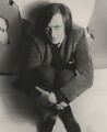 Barry Humphries, by Lewis Morley - NPG x125192