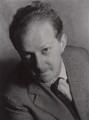 Auberon Waugh, by Lewis Morley - NPG x125245