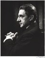 Sir John Barbirolli, by Derek Allen - NPG x24100