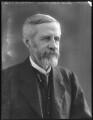 John Campbell Hamilton-Gordon, 1st Marquess of Aberdeen and Temair, by Bassano Ltd - NPG x120062