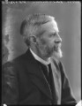 John Campbell Hamilton-Gordon, 1st Marquess of Aberdeen and Temair, by Bassano Ltd - NPG x120063
