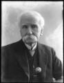 Sir Arthur Charles Trevor, by Bassano Ltd - NPG x120095