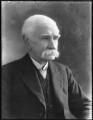 Sir Arthur Charles Trevor, by Bassano Ltd - NPG x120096