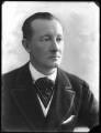 Francis Charles Adalbert Henry Needham, 4th Earl of Kilmorey, by Bassano Ltd - NPG x120120