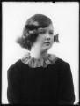 Elisabeth Forbes