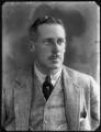 John Wodehouse, 3rd Earl of Kimberley, by Bassano Ltd - NPG x120207