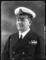 Sir Richard Webb