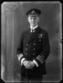 Sir Lionel Halsey