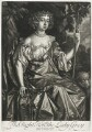 Catherine Grey (née Ford), Lady Grey of Warke