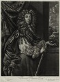 Thomas Thynne, published by Alexander Browne, after  Sir Peter Lely - NPG D11437
