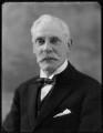 John Poynder Dickson-Poynder, 1st Baron Islington, by Bassano Ltd - NPG x120406