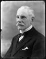 John Poynder Dickson-Poynder, 1st Baron Islington, by Bassano Ltd - NPG x120408