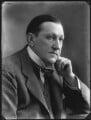 Albert Holden Illingworth, 1st Baron Illingworth, by Bassano Ltd - NPG x80988
