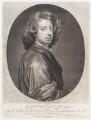 Sir Godfrey Kneller, Bt, by Isaac Beckett, published by  John Smith, after  Sir Godfrey Kneller, Bt - NPG D11493