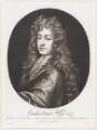 Willem Wissing