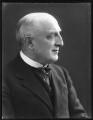 Sir Henry Fildes, by Bassano Ltd - NPG x120488