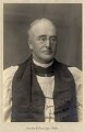 St John Basil Wynne Willson, by Dawkes & Partridge - NPG x125304