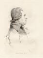 Charles Catton the Elder