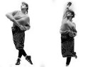 Madonna, by Eric Watson - NPG x125306