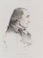 Bennet Langton
