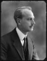 Sir Frank Edward Smith