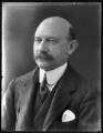 Charles Alfred Worsley Pelham, 4th Earl of Yarborough, by Bassano Ltd - NPG x120613