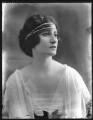 Princess Helene Cantacuzène