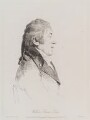 William Thomas Lewis, by William Daniell, after  George Dance - NPG D12154