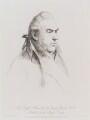Sir Joseph Banks, Bt, by William Daniell, after  George Dance - NPG D12161
