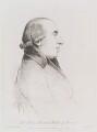 Thomas Barnard