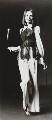 Sandie Shaw, by Terry O'Neill - NPG x125321