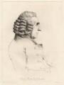 Charles Pratt, 1st Earl Camden, by William Daniell, after  George Dance - NPG D12188