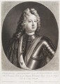 Frederick William I, King of Prussia, by and published by John Smith, after  Friedrich Wilhelm Weidemann - NPG D11636