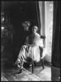 Anna Pavlova, by Bassano Ltd - NPG x18144