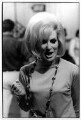 Dusty Springfield, by Val Wilmer - NPG x125340