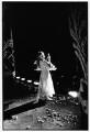 Viviana Durante, by David Secombe - NPG x125350