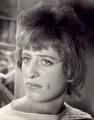 Elisabeth Frink, by Ida Kar - NPG x125357