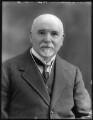 Sir James Barr