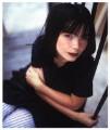 Björk, by Jill Furmanovsky - NPG x125365