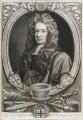 Sir Robert Clayton, by John Smith, after  John Riley - NPG D11577