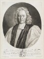 Thomas Smith, by and published by John Smith, after  Timothy Stephenson - NPG D11586