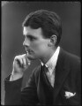 Guy Richard Charles Wyndham