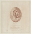 'Remorse', by James Gillray, published by  Robert Wilkinson - NPG D12341